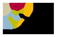logo cjd tunise
